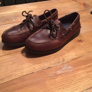 Timberland Loafers Men's size 9.5